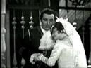 Fritz Wunderlich,Erika Koth,Herman Prey Rossini Il barbiere di Siviglia 1959
