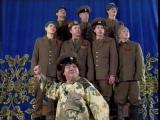 Джентльмен-шоу. Лучшие анекдоты №2 (1998)