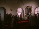 Великие открытия Михаила Ломоносова. (Отрывок из фильма Михайло Ломоносов)