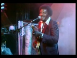 Albert Collins - The Highway Is Like A Woman!