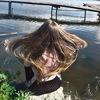 panferova_olechka