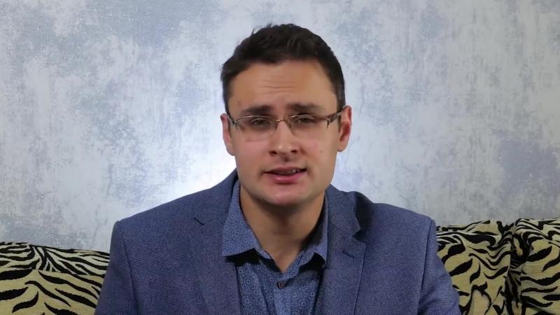 Константин Гецати - разоблачение аланского провидца _ сбор и слив инфы в Битве э
