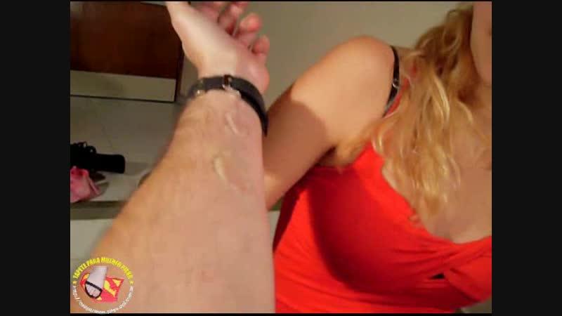 [clips4sale.com]super-blond-bite