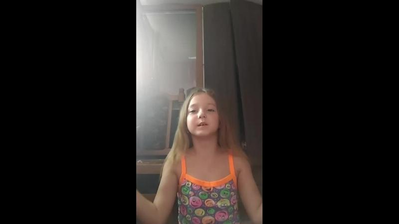 Моніка Мартиненко - Live