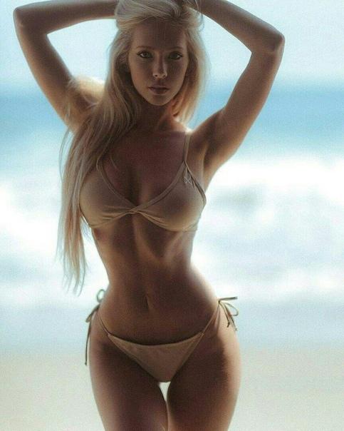 Trudie styler nude pics