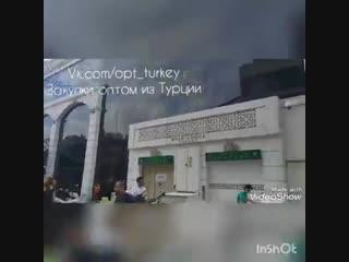 Закупка по скайп с БРЕНДОВ с ФАБРИК Турции