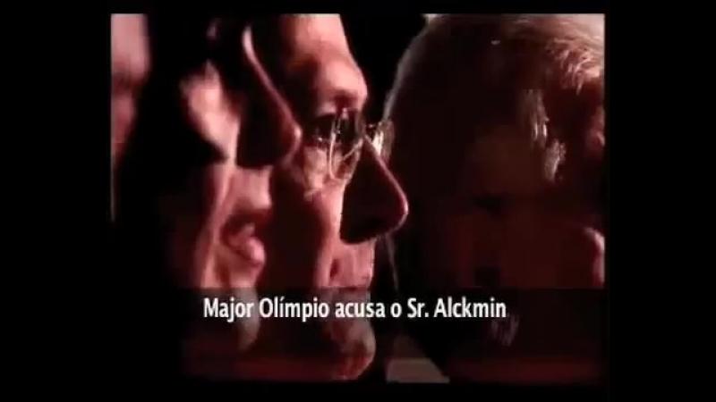 Geraldo Alckmin e o PCC.mp4