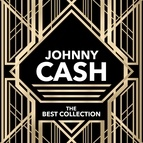 Johnny Cash альбом The Best Collection