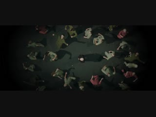 T-Fest feat. Баста - Скандал (Piano Version) новый клип 2018 Т-фест ноганно ногано василий вакуленко