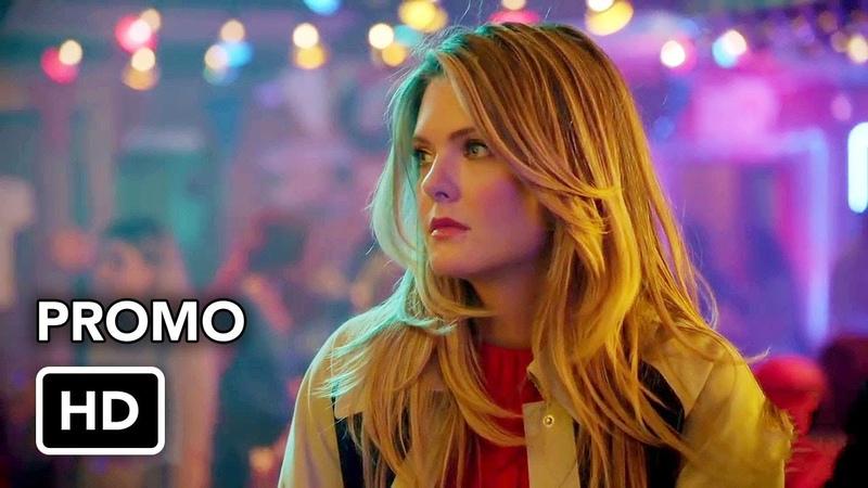 The Bold Type 2x09 Promo Trippin' (HD) Season 2 Episode 9 Promo