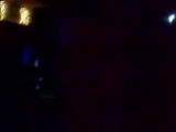 конец концерта. в кадре присутствуют: голый мужик; то Ксюша, то Оксана; Че Гевара-оператор
