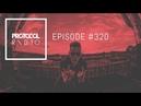Protocol Radio 320 by Nicky Romero ( PRR320)