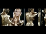 Ricki-Lee - Come Get In Trouble With Me