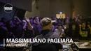 Massimiliano Pagliara Boiler Room x Is Burning ADE