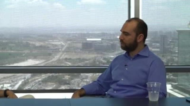 Интервью с Эладом Натансоном о рынке CPI трендах и новинках в индустрии мобильных приложений