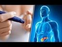 17 remedios para tratar la diabetes en el hogar