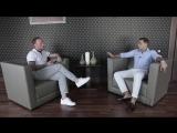 Тизер интервью с Олегом Савельевым