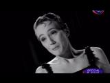 Patricia Kaas - Mon Mec A Mo