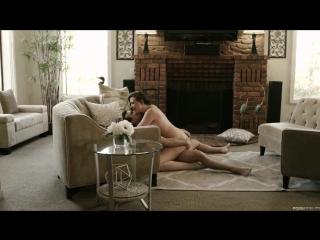 Chanel Preston – A XXX Documentary 4 [PornFidelity, HD 1080, Big Ass, Big Tits, Brunette, MILF]