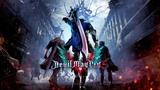 DMC5 Devil May Cry 5 OST - Nero's Battle Theme