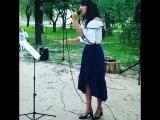 Любовь волшебная страна - Наиля Низаева