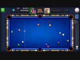 8 Ball Pool_2018-11-30-13-24-35.mp4