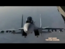 Crazy Russians - You Ask Why Russian Jet Pilots Are Crazy This Video Shows You W