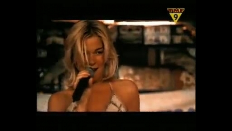 Lee Ann Rimes - Can't Fight The Moonlight.360