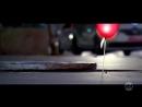 IT - A Coisa (IT PRANK) _ Câmeras Escondidas (03_09_17) (1)