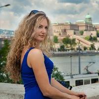 Ольга Каменская   Москва