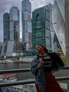 Alena Shvetsova фото #20
