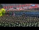 Парад Победы на Красной площади – полная версия