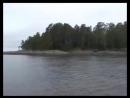 Кий остров Туризм в Поморье 1