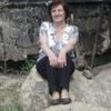 Nadezhda Churakova