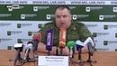 Террористы украинских нацбатов систематически устраивают пьяные дебоши в зоне ООС