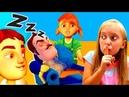 ПРИВЕТ СОСЕД 2 Дети сами играют в ПРЯТКИ Часть 1 Мы играем в Hello Neighbor 2 Hide Seek для детей