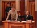 Федеральный судья Первый канал,13.02.2006