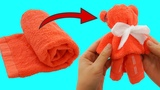 Easy Gift Ideas For Kids - Video for Kids 5 Minute Crafts Kids