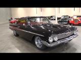 Chevrolet Impala SS (1961)