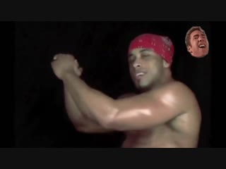 Big Baby Dick – Gimme The Ass♂ (Official Gachi Video) / Big Baby Tape – Gimme The Loot