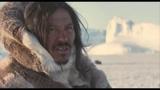 Eco Talks Управление рисками в чрезвычайных обстоятельствах - чему мы можем научиться у эскимосов