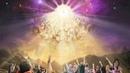 So wird die Welt wirklich untergehen - Die Wiederkunft Jesu Christi