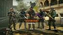 ОБД Tom Clancy's Rainbow Six Siege Командная работа нет