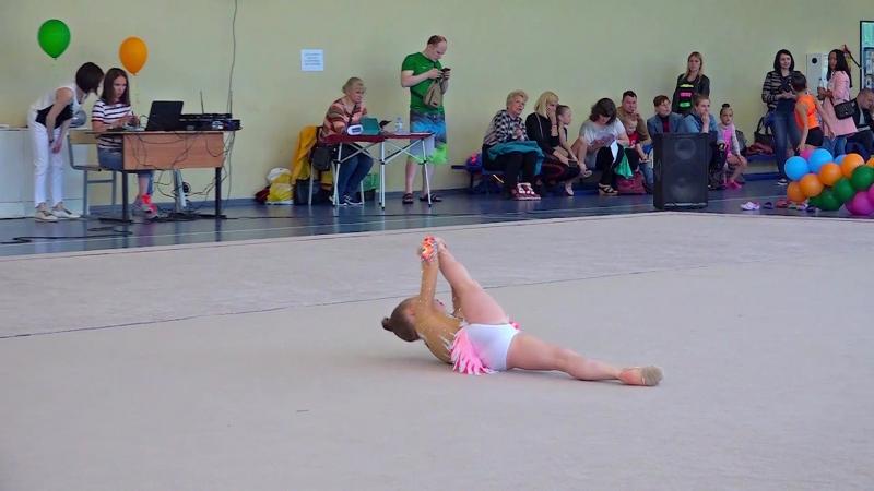 Birukova_miroslava_2010_bp_chempion_turnir_ritmi_starogo_goroda_19.05.2018