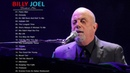 Billy Joel Greatest Hits - The Very Best of Billy Joel [Full Album Live]