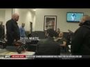 UFC 223 Embedded: влог - эпизод 5