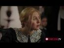 Choliqushi 5-qism (Yangi Turk serial, Ozbek tilida) HD
