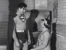 Атомный Человек против Супермена 3 серия перевод den904