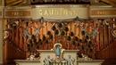 Lot 903 Gaudin 125 Key Dance Organ