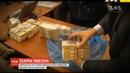 Криваве золото і діамантові прокурори: ТСН.Тиждень дослідив версії убивства ювеліра Кисельова